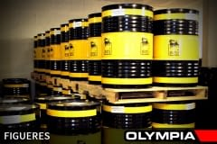 Establiments Olympia 2