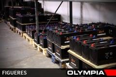 Establiments Olympia 5