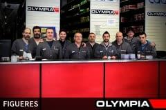 Establiments Olympia 6