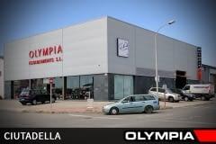Olympia Establiments Ciutadella 1