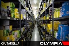 Olympia Establiments Ciutadella 3