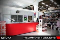 Recanvis i Colors 5