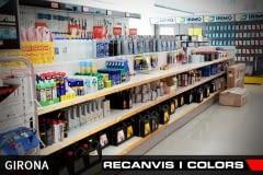 Recanvis i Colors 6