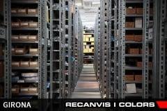 Recanvis i Colors 7