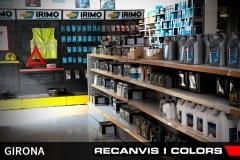 Recanvis i Colors 8